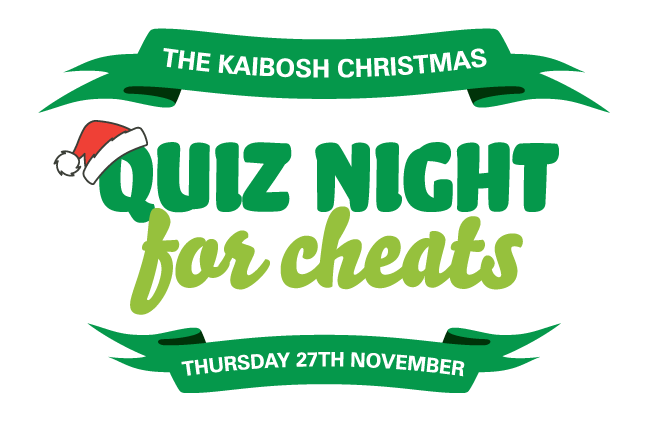 christmas_quiz_night_2014_graphic_for_website