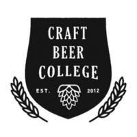 Craft Beer College