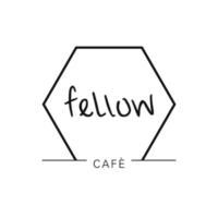 Fellow Cafe